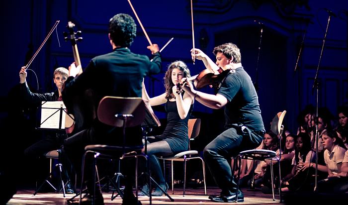 Konzert02
