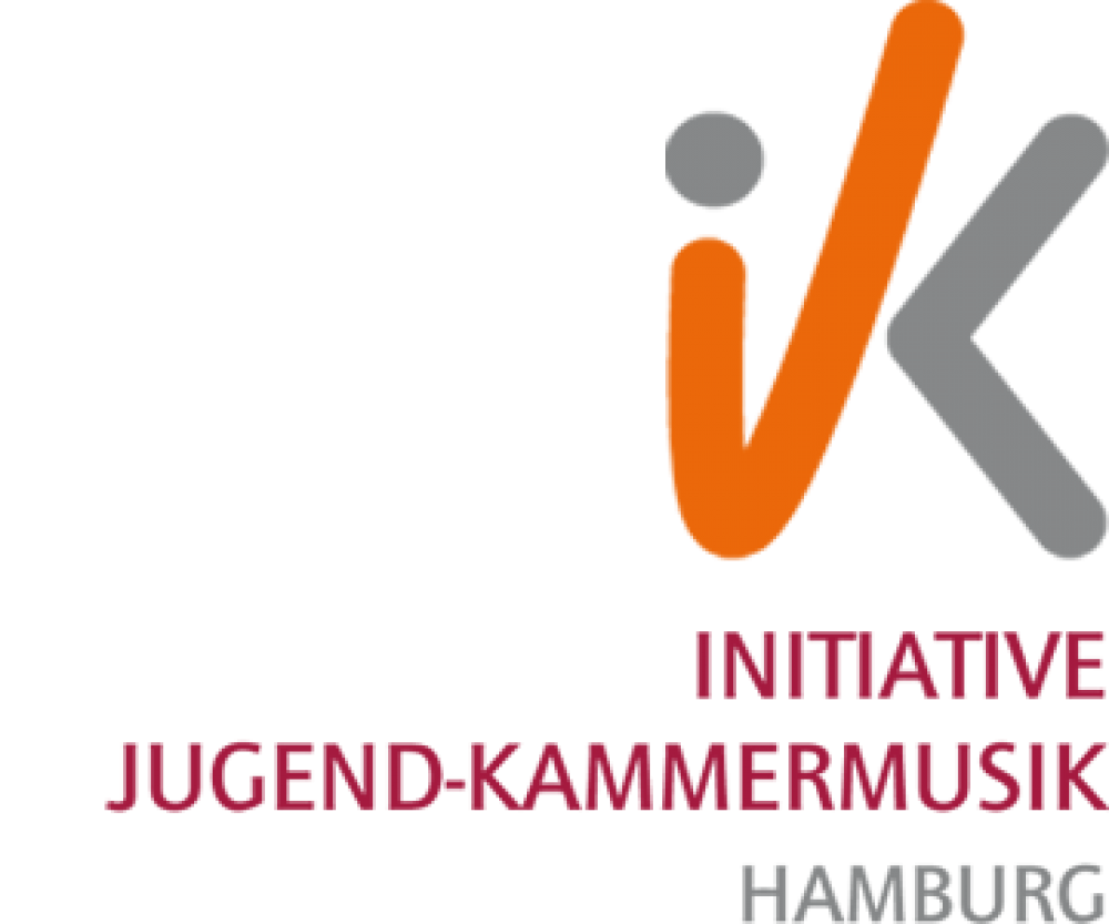 IJK Hamburg Initiative Jugend Kammermusik