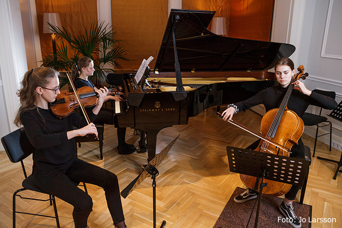 Trio_im_T13_Foto_Jo_Larsson
